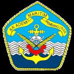 akademi pelayaran pembangunan logo
